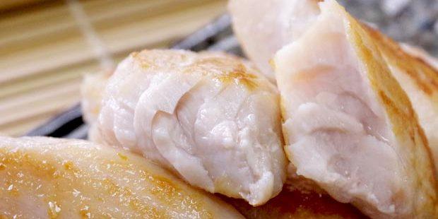 jinzang-fish3-top